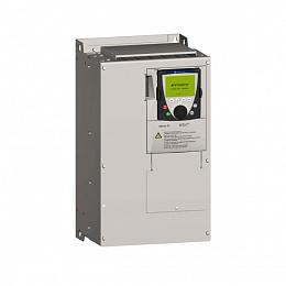 Schneider Electric: ATV71HD22N4Z