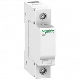 Узип т2 iprd 65r 65ka 460в 1п it сигнал Schneider Electric