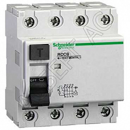 Schneider Electric: 16926