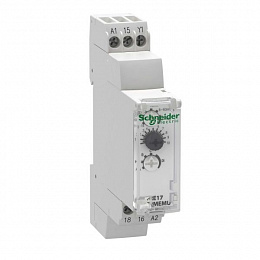 Schneider Electric: RE17RMEMU