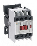 Контактор 12А 220В АС3 1НО+1НЗ КМ-103 DEKraft Schneider Electric