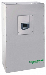 Schneider Electric: ATS48C66Q