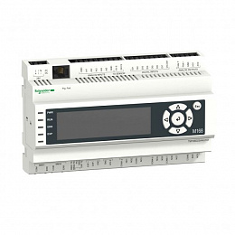 Schneider Electric: TM168D23AHU101