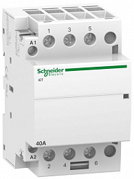 Schneider Electric: A9C20643