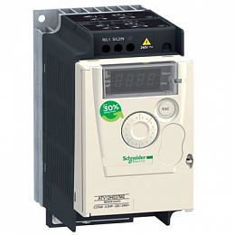 Schneider Electric: ATV312H075M3