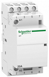 Schneider Electric: A9C22824