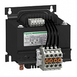 Трансформатор 230-400/2х24V 1600VA Schneider Electric