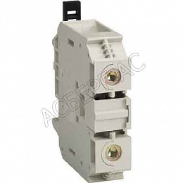 Schneider Electric: AB1VVN3535U