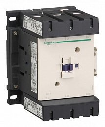 Schneider Electric: LC1D1155M7