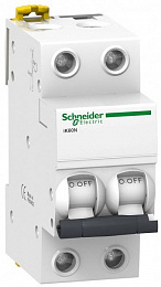 Schneider Electric: A9K24201