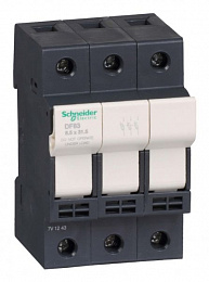 Schneider Electric: DF83