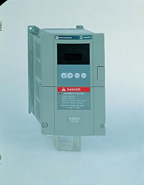 Schneider Electric: VW3A8106