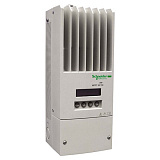 Schneider Electric: 865-1030-1
