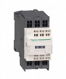 Schneider Electric: LC1D253M7