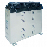 Конденсатор Varplus Box 17,1кВАр 480В 50/60Гц Schneider Electric