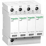 Узип т2 iprd 40 40ka 350в 4п Schneider Electric