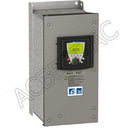 Schneider Electric: ATV61WU22N4