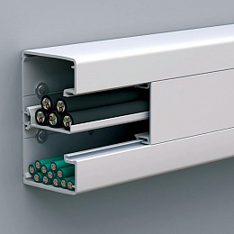 Schneider Electric: ISM10200P