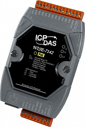 ICP DAS: WISE-7142
