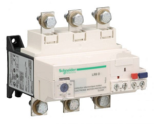 Schneider Electric: LR9D5569