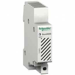 Schneider Electric: 15320