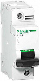 Schneider Electric: A9N18343