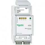 Бинарный вход reg-k/4x24 Schneider Electric