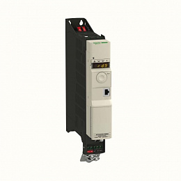 Schneider Electric: ATV32H037N4