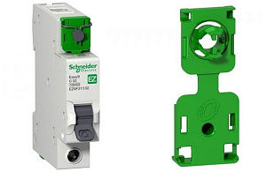 Schneider Electric: EZ9A26982