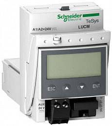 Schneider Electric: LUCM32BL