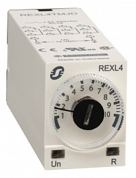 Schneider Electric: REXL4TMB7