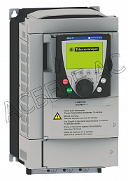 Schneider Electric: ATV71HD55N4S337