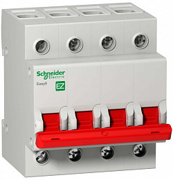 Schneider Electric: EZ9S16491