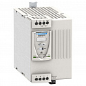 Schneider Electric: ABL8RPS24100
