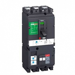 Schneider Electric: LV432456