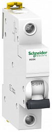 Schneider Electric: A9K24163