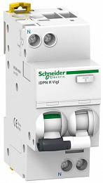 Schneider Electric: A9D07616