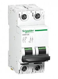 Schneider Electric: A9N61523