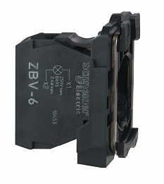 Schneider Electric: ZBV6