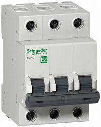 Schneider Electric: EZ9S16391