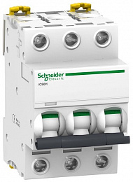 Schneider Electric: A9F85325