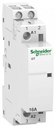 Schneider Electric: A9C22512