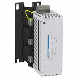 Schneider Electric: ABL8TEQ24300