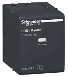C1 master-350 картридж опн класса 1 Schneider Electric