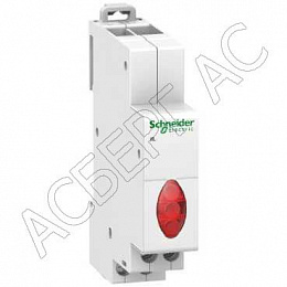 Schneider Electric: A9E18335