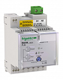 Rh21m 220/240в 50/60/400 гц с руч.сброс. Schneider Electric