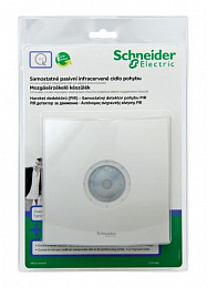 Schneider Electric: CCTR1PA02