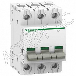 Schneider Electric: A9S60340