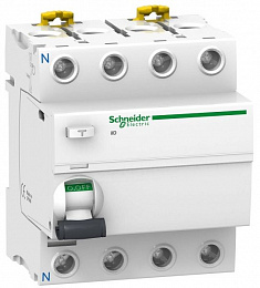 Schneider Electric: A9R15463