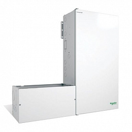 Schneider Electric: 865-1014-01